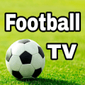 Live Football TV - HD 2021