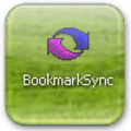 BookmarkSync
