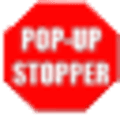 Pop-Up Stopper Free Edition