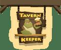 Tavern Keeper