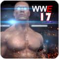 WWE News