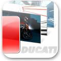 Thème Ducati pour Windows 7