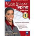 Mavis Beacon Free
