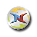 NovaBACKUP Business Essentials