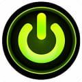 Driver Assistant untuk Gojek - Grab Driver