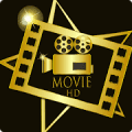 New HD Movies - Watch Online Free 2019