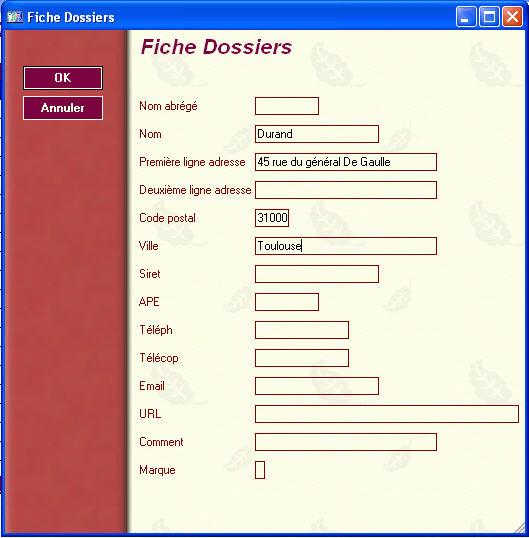 Populaire ABZ_PAIE - Télécharger DS96