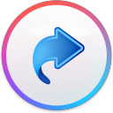 Free iTunes Backup Extractor 5.1.1.8