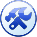 Free Partition Manager 5.1.1.8