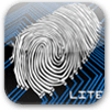 Finger Security Lite 1.1