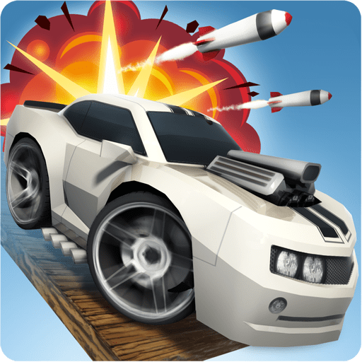 Table Top Racing 1.0.8