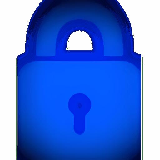 File Encrypt Decrypt 2