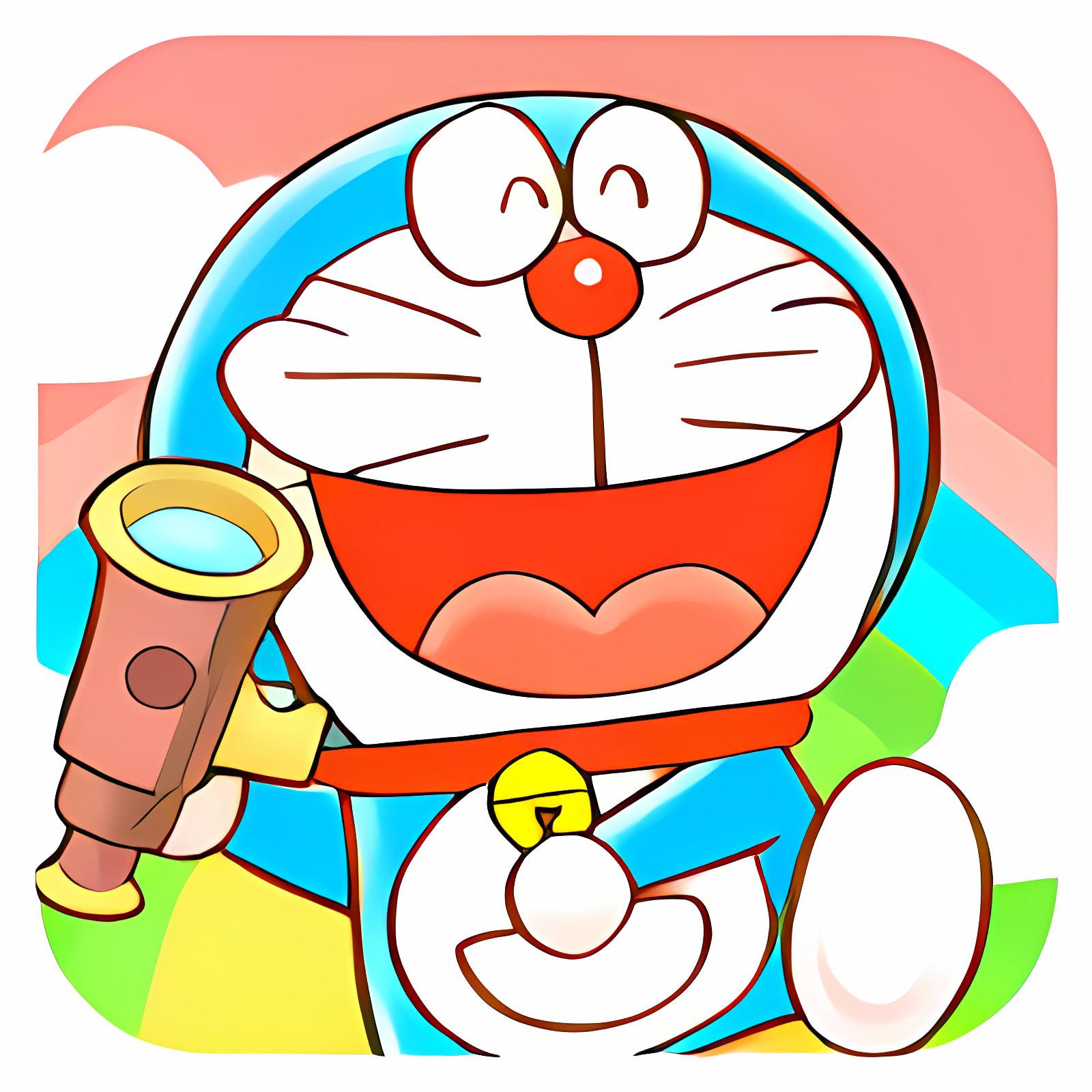 Doraemon Repair Shop 1.5.0