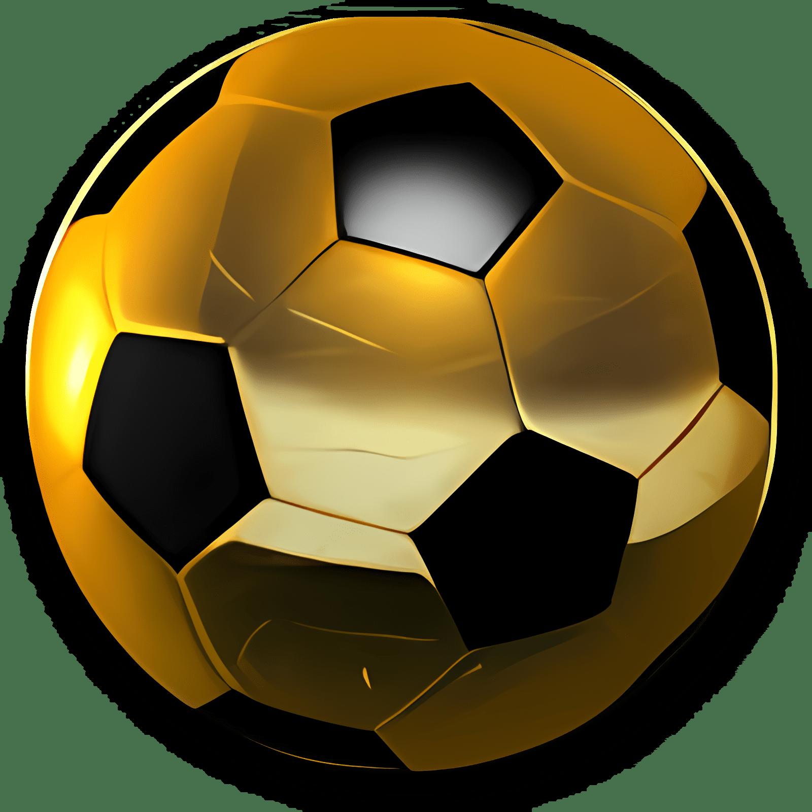 Pro Evolution Soccer (PES) 2008