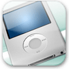 AQ iPod Video Converter Platinum 1.00.118