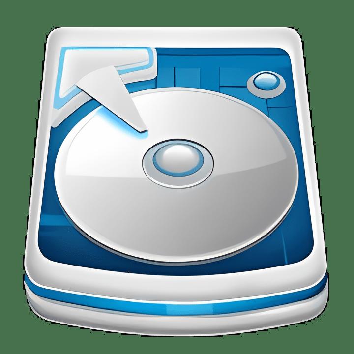 DriveInfo 4.3.0