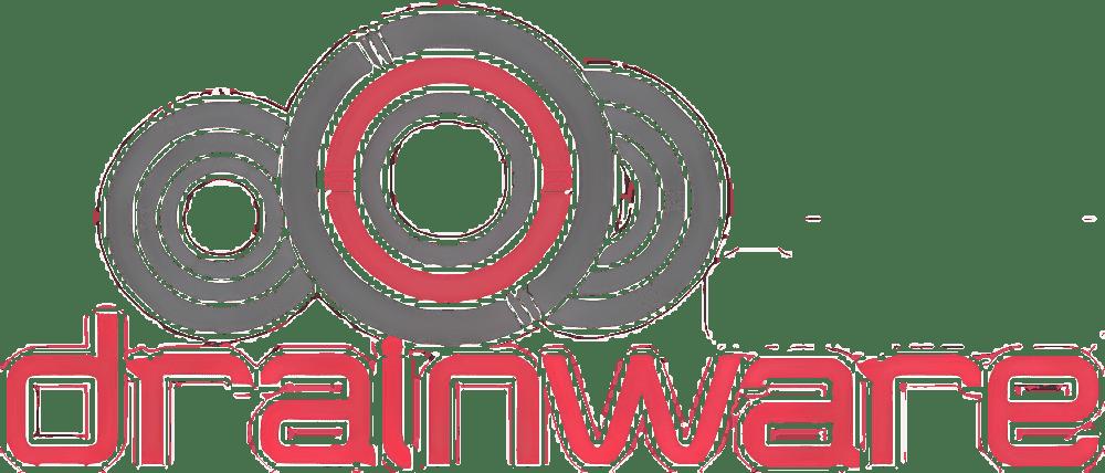 Drainware