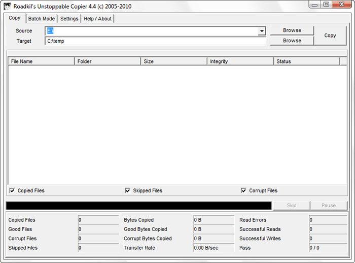 Secret disk 3.01 portable рус