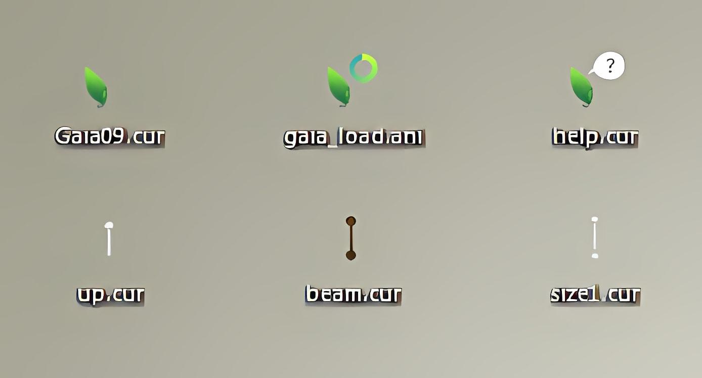 Gaia09