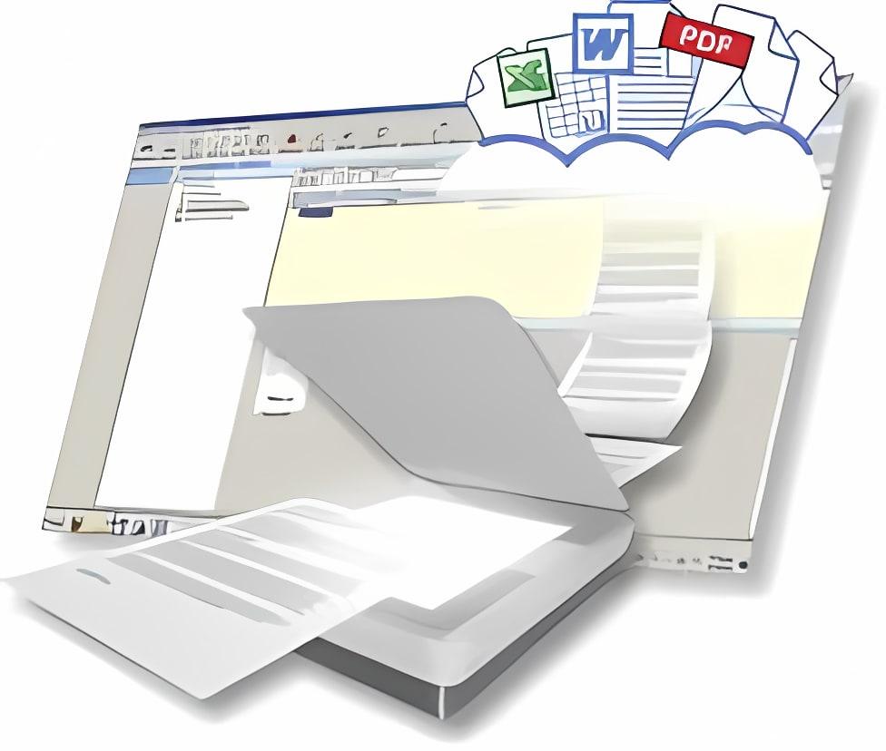DocuXplorer Professional 5.3.18.3876