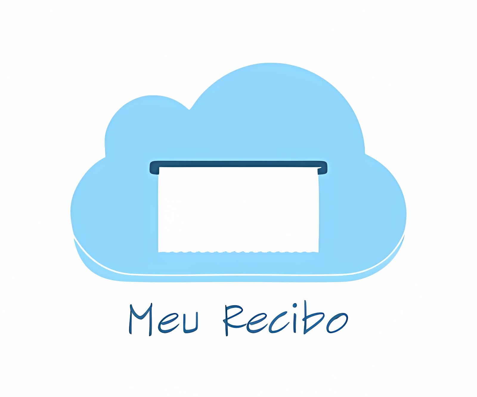 Meu Recibo 1.2