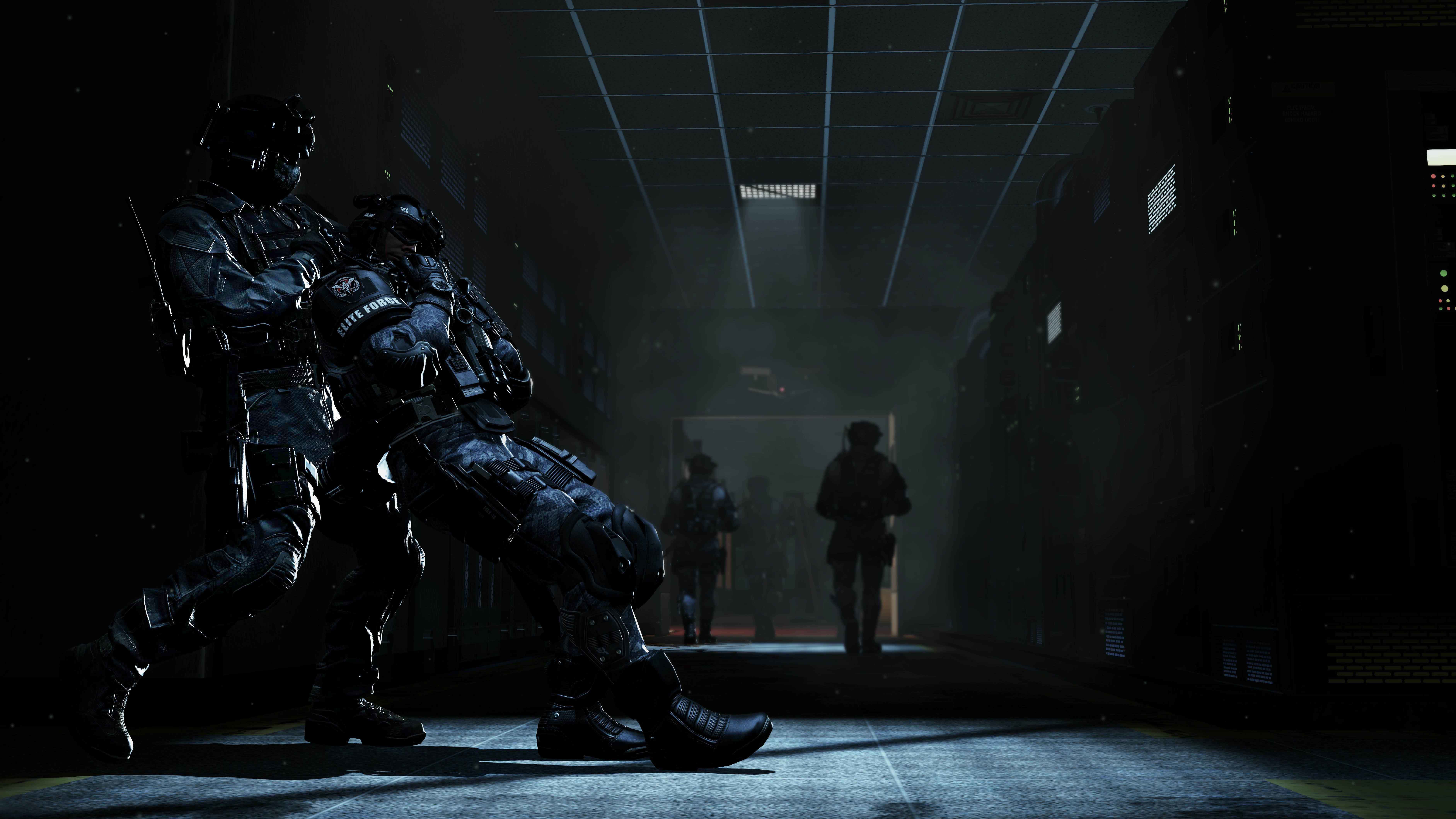 Call of duty ghosts call of duty ghosts voltagebd Choice Image