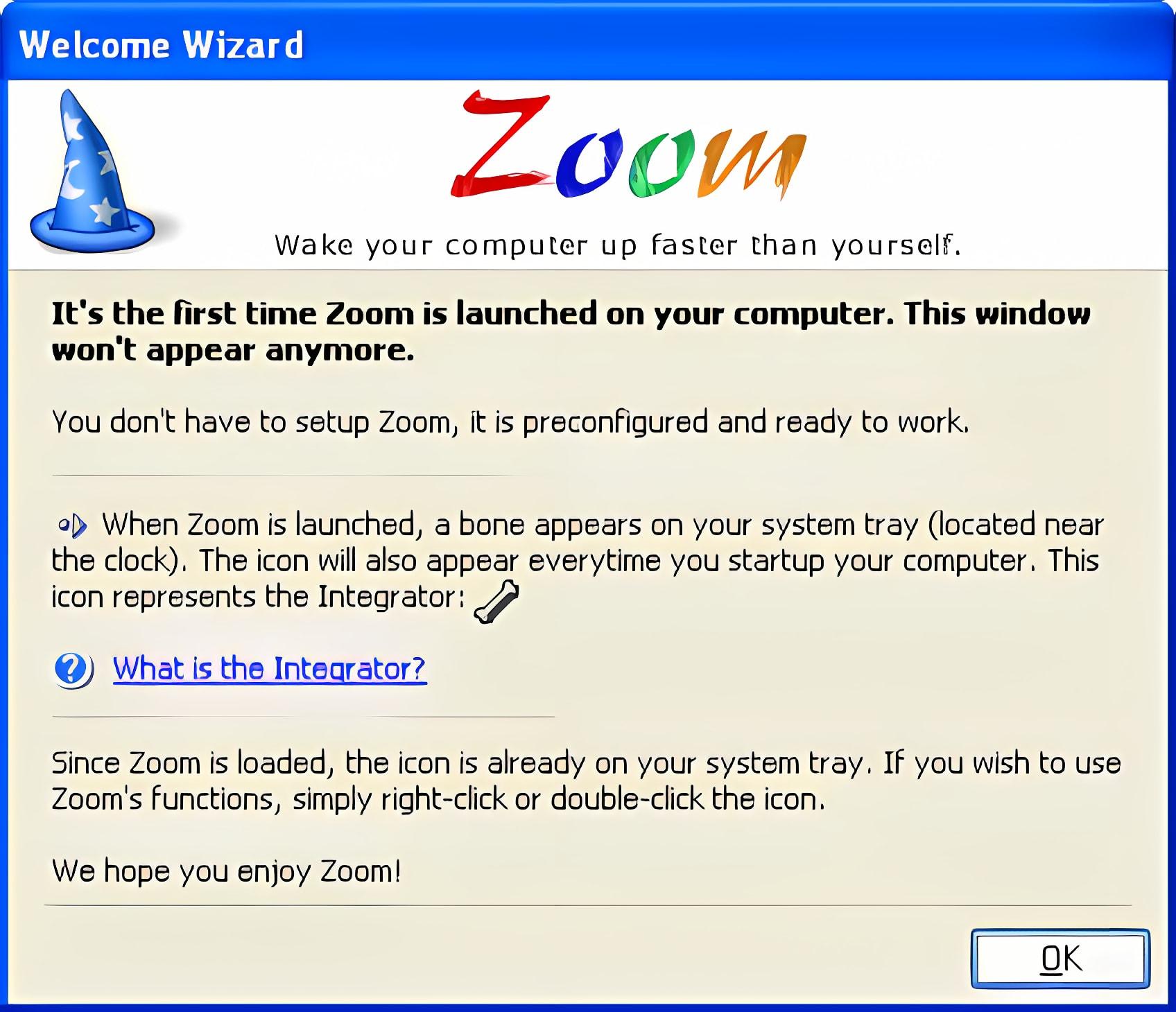 Zoom 1.3.1.211