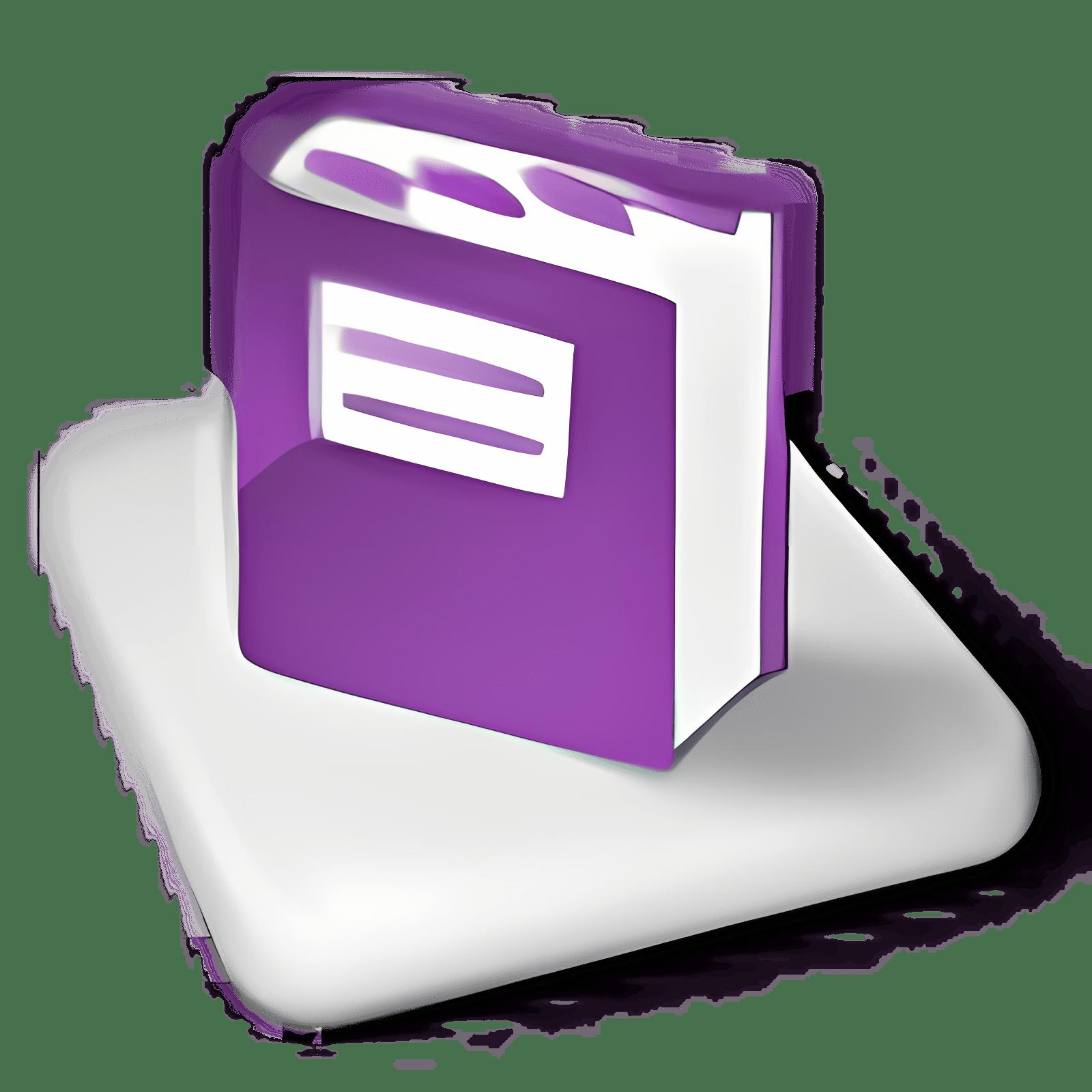 3D PageFlip Professional