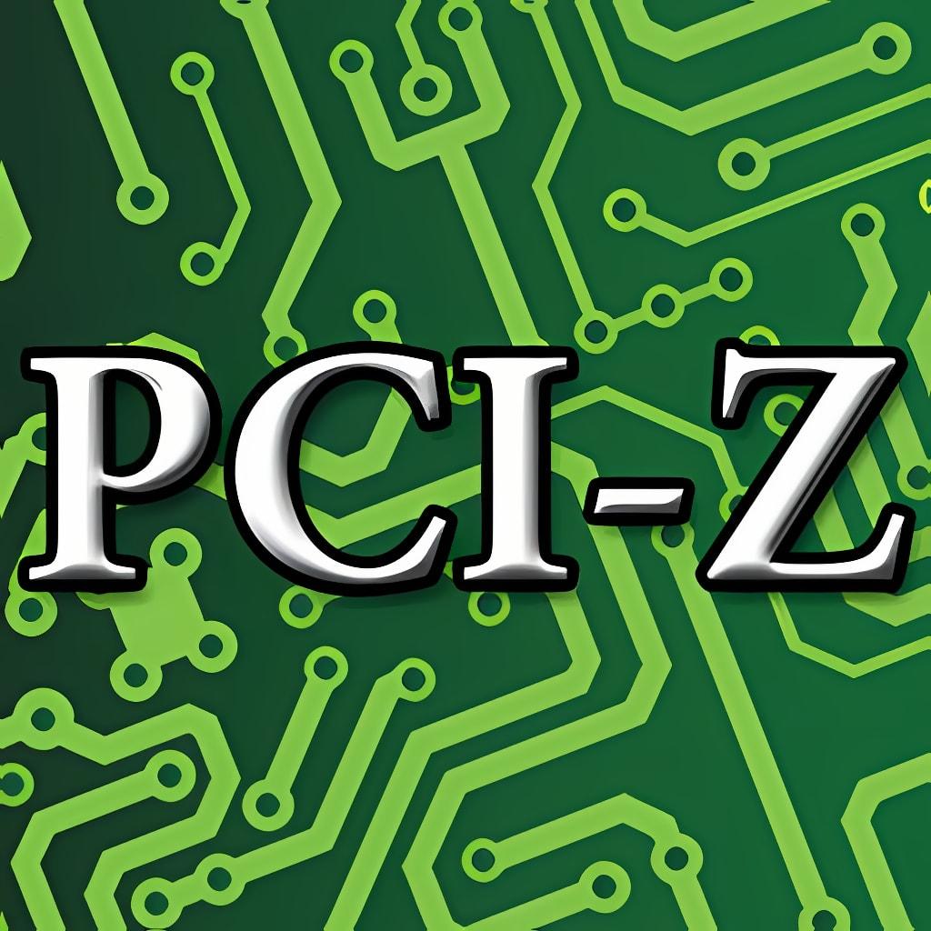 PCI-Z