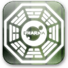 Dharma Wallpaper