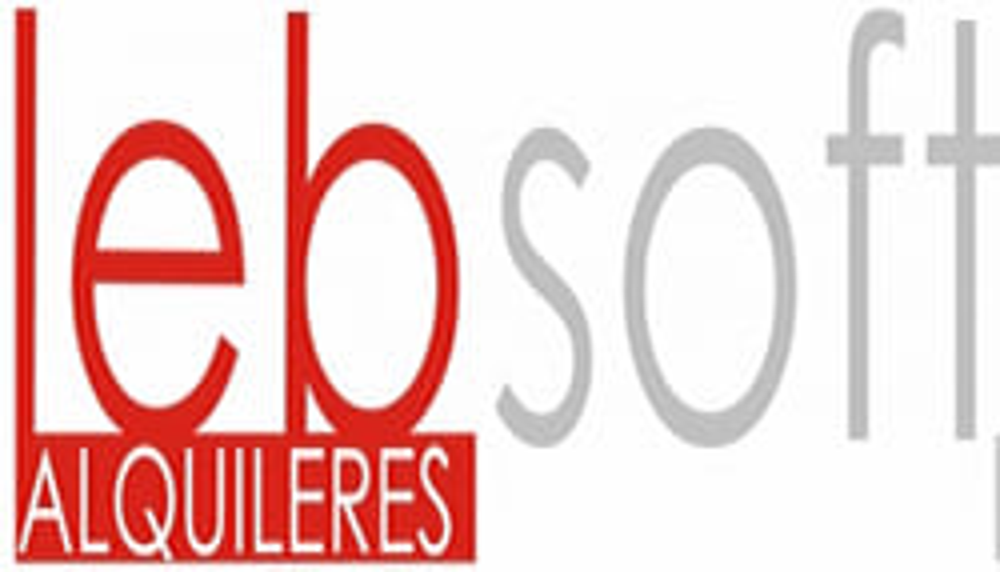 Leb Alquileres