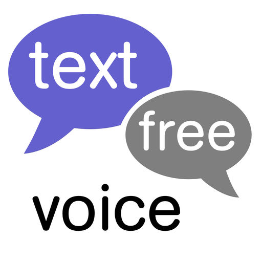 Text Free: Free Calling, Texting now with Textfree 9.16.1