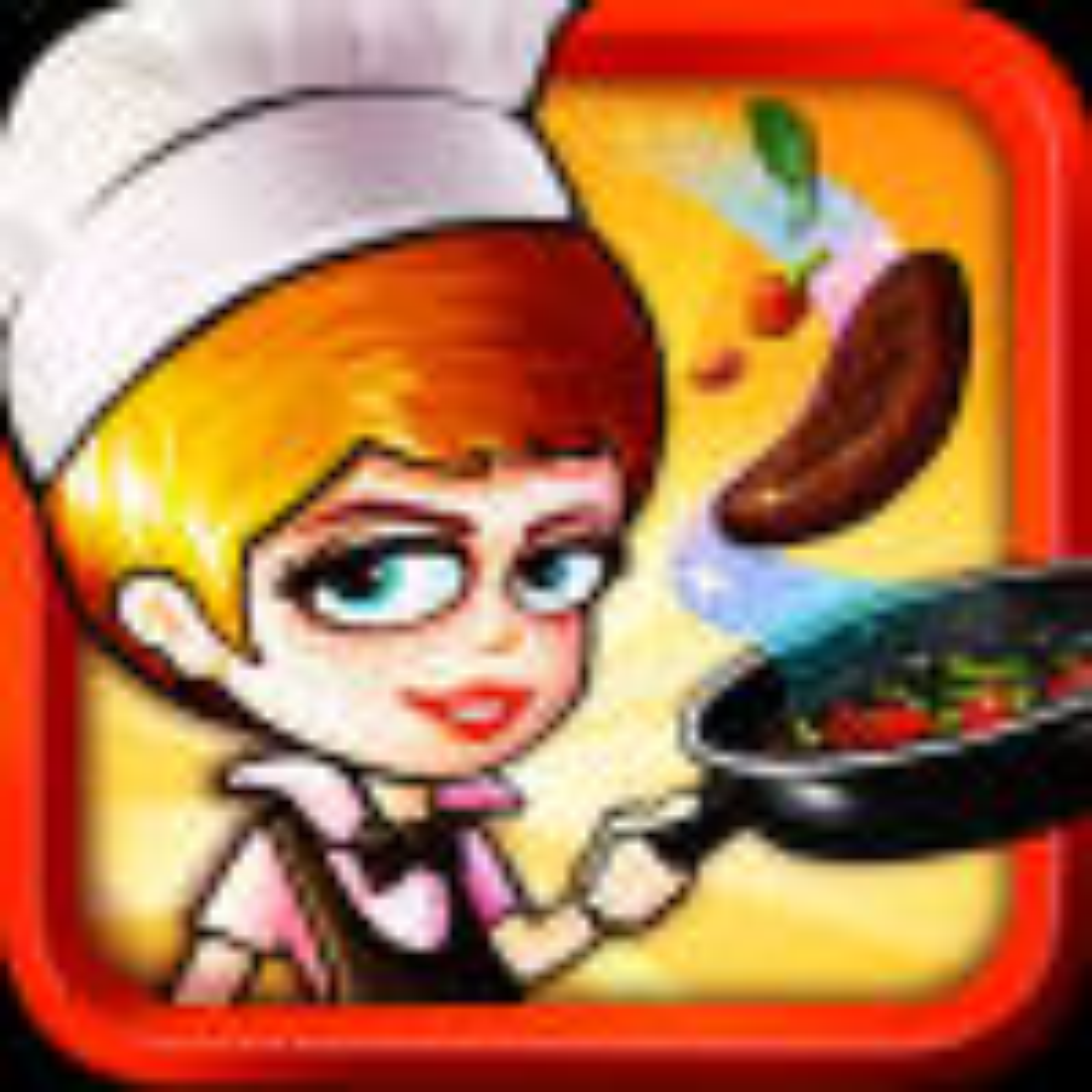 Estrela Chef - Star Chef 1.0.4