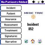 Medic Trac