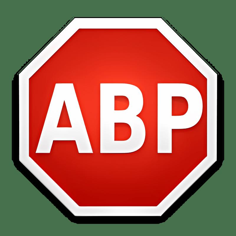 Adblock Plus para Opera