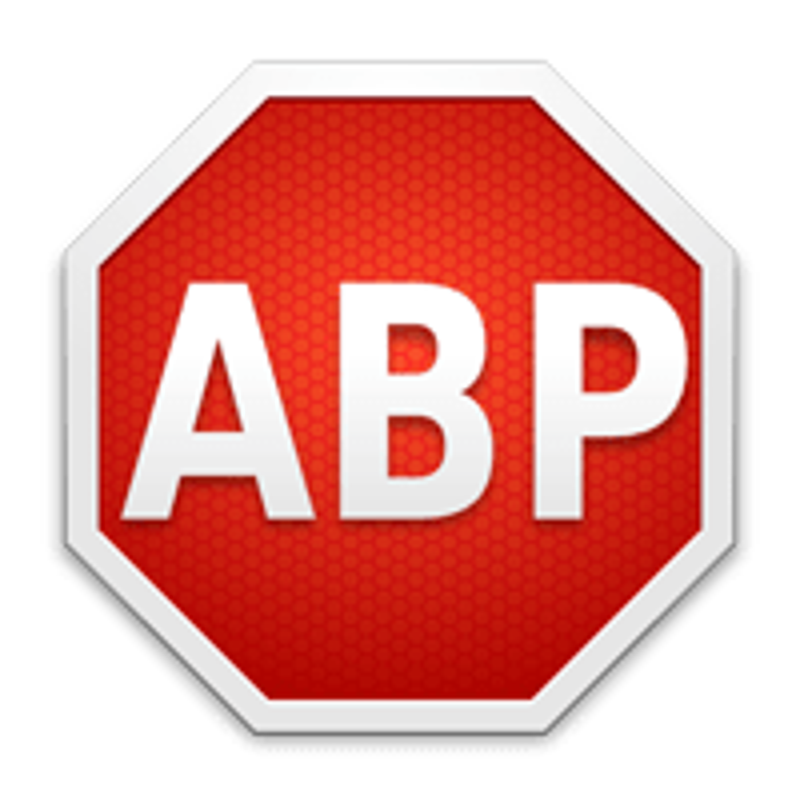 Adblock Plus per Opera