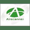 Airscanner Mobile AntiVirus