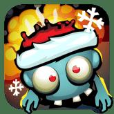 Bomberman vs Zombies: Christmas Edition 1.0.2