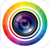 PhotoDirector Mobile 1.2.0