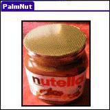 PalmNut pour Palm OS