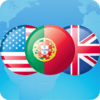 Portuguese English Dictionary +