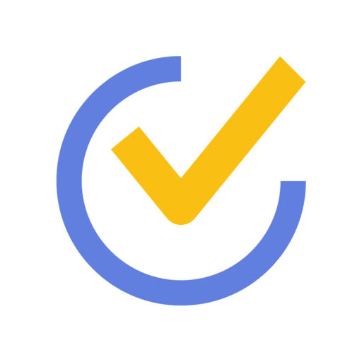 TickTick: your to-do list & task management