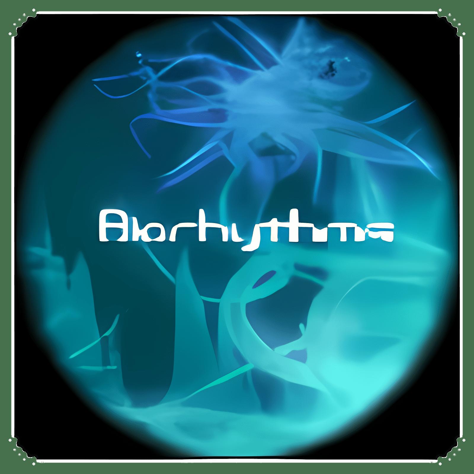 aOlej Biorhytm