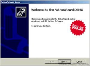 ActiveWizard