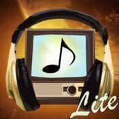 AudioSeries Lite