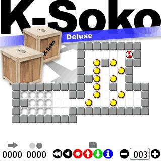 K-Soko