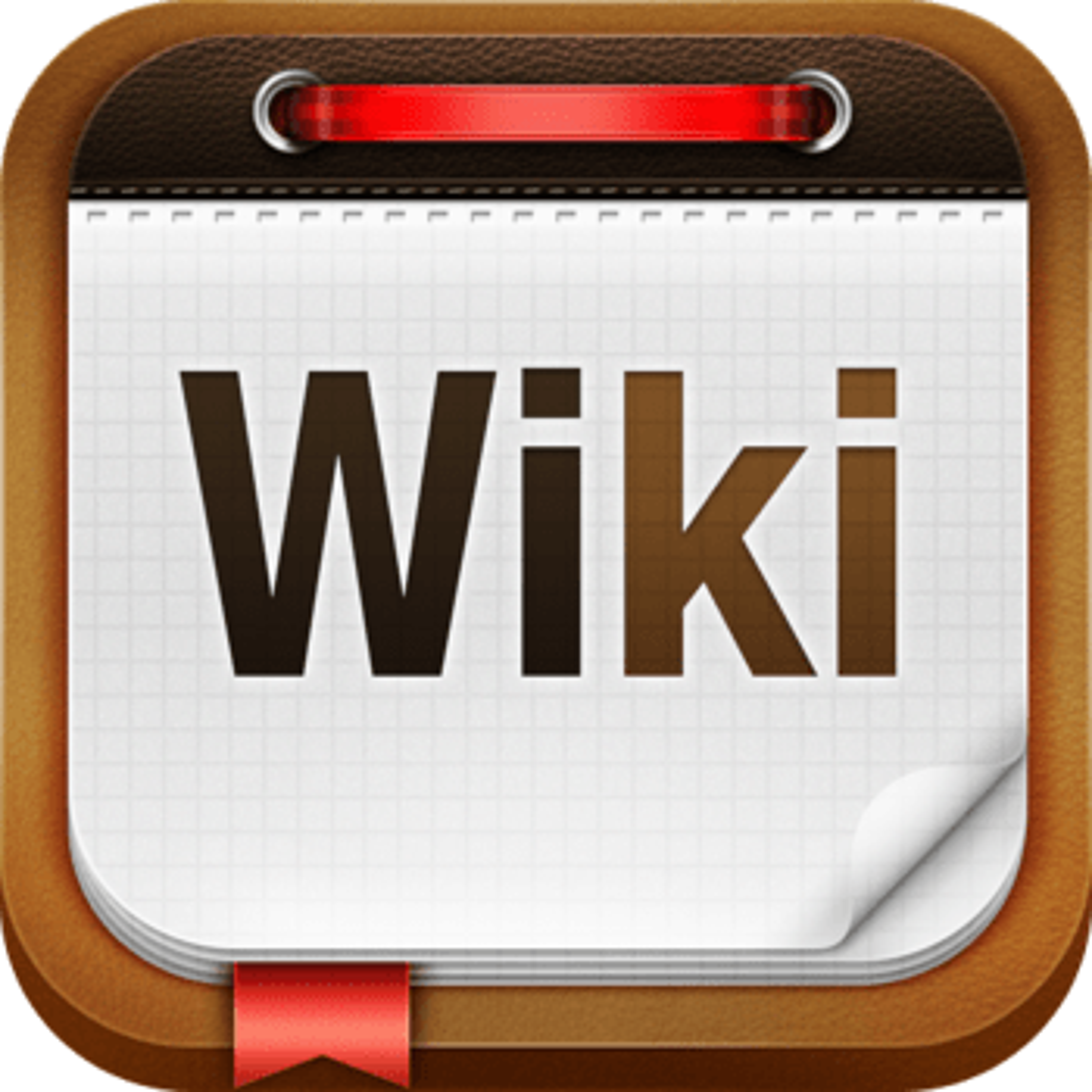 Wiki Offline  1.74