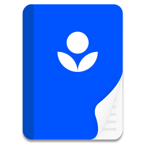 Worldreader - Free Books 1