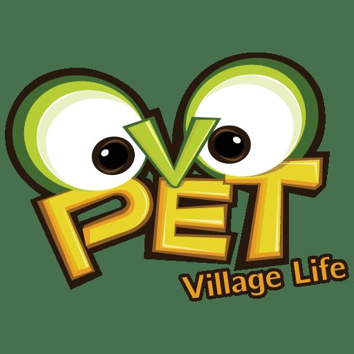 OVOpet Village Life v1.1.2a