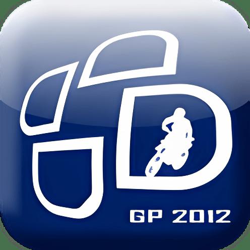 M+GP 2012 Live 1.0.1